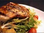 menu-3-pig